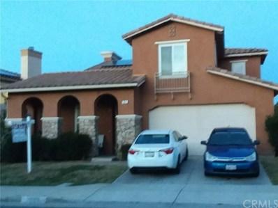 3953 Chardonnay Drive, Perris, CA 92571 - MLS#: WS18052765