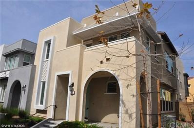 147 Acamar, Irvine, CA 92618 - MLS#: WS18054409