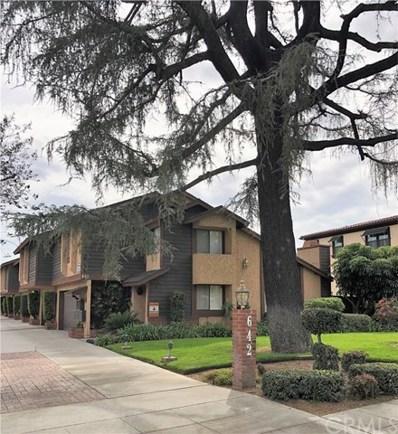 642 W Huntington Drive UNIT 1, Arcadia, CA 91007 - MLS#: WS18055586