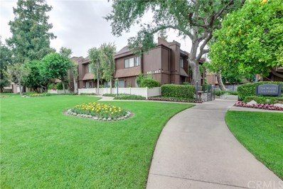 449 W Duarte Road UNIT 5, Arcadia, CA 91007 - MLS#: WS18056168