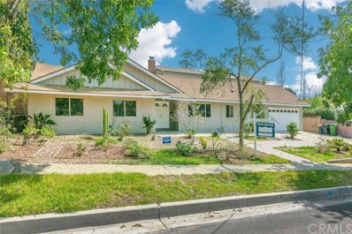 11330 Jeff Ave, Lakeview Terrace, CA 91342 - MLS#: WS18058225