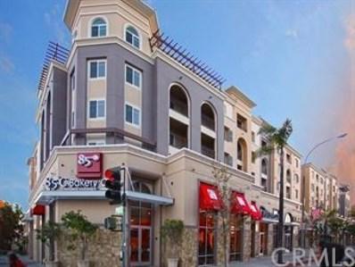 11 S 3rd Street UNIT 520, Alhambra, CA 91801 - MLS#: WS18058485