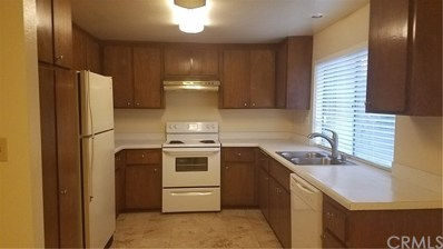 129 California Street UNIT 1, Arcadia, CA 91006 - MLS#: WS18058665