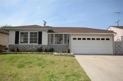 4739 Woodruff Avenue, Lakewood, CA 90713 - MLS#: WS18058823