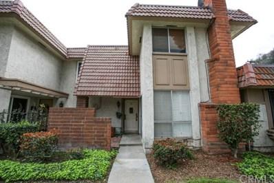 12797 Newhope Street, Garden Grove, CA 92840 - MLS#: WS18059781