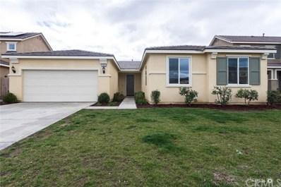 5605 Millington Avenue, Bakersfield, CA 93313 - MLS#: WS18060108