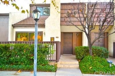 600 W Huntington Drive UNIT B, Arcadia, CA 91007 - MLS#: WS18062339
