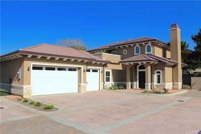 4336 Maxson, El Monte, CA 91732 - MLS#: WS18067483