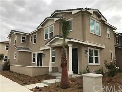 5938 Silveira Street, Eastvale, CA 92880 - MLS#: WS18067792
