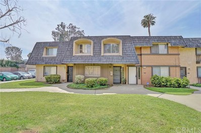 3515 Polk Street, Riverside, CA 92505 - MLS#: WS18069543