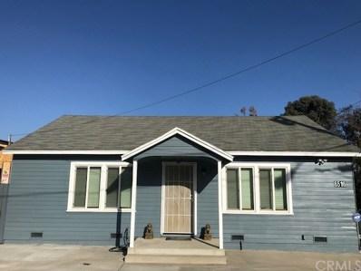 6516 Temple City Boulevard, Arcadia, CA 91007 - MLS#: WS18070645
