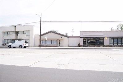 166 W Live Oak Avenue, Arcadia, CA 91007 - MLS#: WS18071405