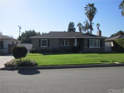 315 San Miguel Drive, Arcadia, CA 91007 - MLS#: WS18073703