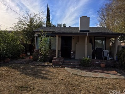 353 S Walnut Grove Avenue, San Gabriel, CA 91776 - MLS#: WS18075394