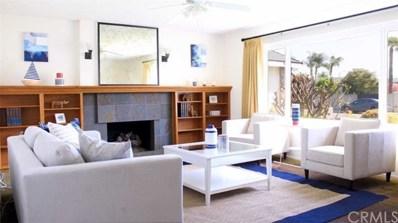 7301 Tiara Lane, La Palma, CA 90623 - MLS#: WS18077460