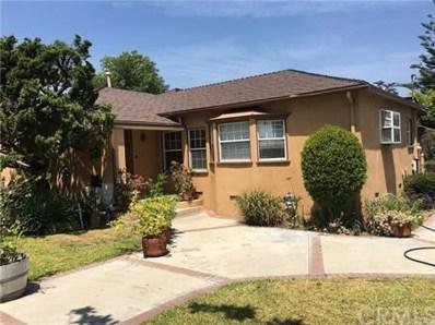 2030 S Baldwin Avenue, Arcadia, CA 91007 - MLS#: WS18077824
