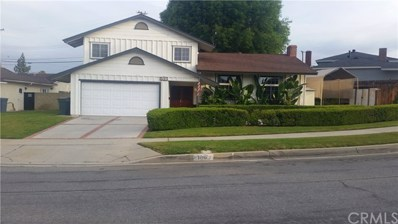 1607 E Retford Street, Covina, CA 91724 - MLS#: WS18078978