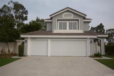 17687 Meadow Mist Court, Riverside, CA 92503 - MLS#: WS18080913