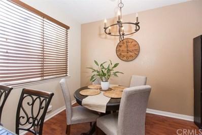 13901 Olive View Lane UNIT 7, Sylmar, CA 91342 - MLS#: WS18082531