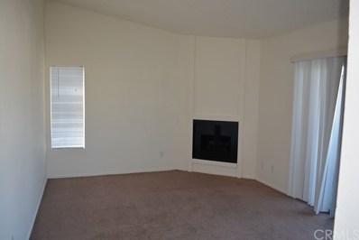 9633 Juniper Avenue UNIT F2, Fontana, CA 92335 - MLS#: WS18083499