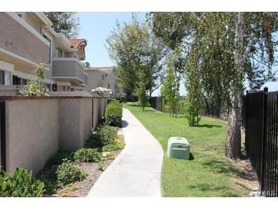 2025 Abrazo Drive, West Covina, CA 91791 - MLS#: WS18083661