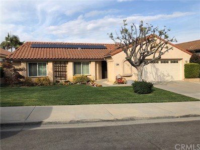 13563 Pageantry Place, Chino Hills, CA 91709 - MLS#: WS18085726