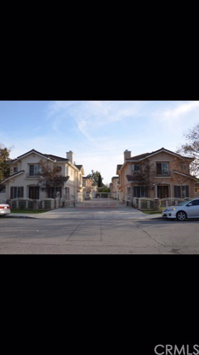 11816 Deana Street UNIT D, El Monte, CA 91732 - MLS#: WS18086135