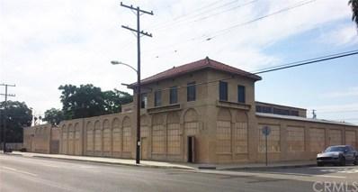 404 E Monterey Avenue, Pomona, CA 91767 - MLS#: WS18086698