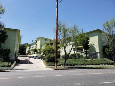 1301 S Atlantic Boulevard UNIT B-#422, Monterey Park, CA 91754 - MLS#: WS18087492
