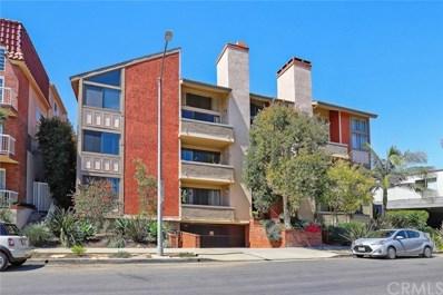 2323 S Bentley Ave UNIT 203, Los Angeles, CA 90064 - MLS#: WS18090087