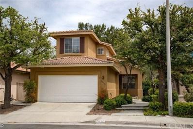 39556 Warbler Drive, Temecula, CA 92591 - MLS#: WS18091721