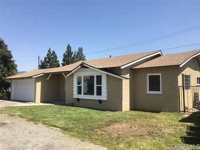 113171\/2 Lower Azusa Road, El Monte, CA 91732 - MLS#: WS18092784