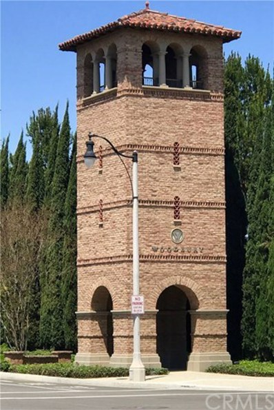93 Canal, Irvine, CA 92620 - MLS#: WS18093698
