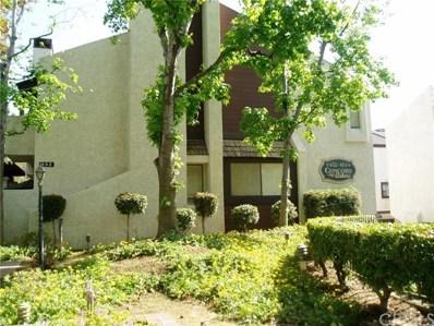 454 W Huntington Drive UNIT C, Arcadia, CA 91007 - MLS#: WS18097344