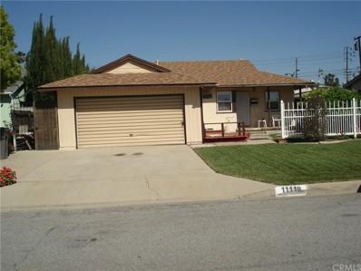 11118 Portada Drive, Whittier, CA 90604 - MLS#: WS18100987
