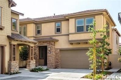 14559 Hillsdale Street, Chino, CA 91710 - MLS#: WS18101531