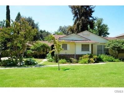 20 W Las Flores Avenue, Arcadia, CA 91007 - MLS#: WS18102748