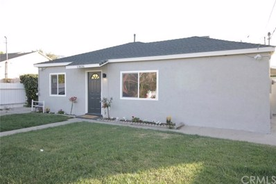 13036 Woodcock Avenue, Sylmar, CA 91342 - MLS#: WS18103448