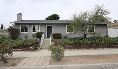 11605 Kagel Canyon Street, Sylmar, CA 91342 - MLS#: WS18103506