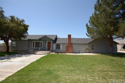 6070 Stover Avenue, Riverside, CA 92505 - MLS#: WS18103670