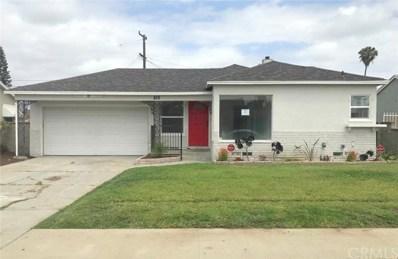 810 N Broadacres Avenue, Compton, CA 90220 - MLS#: WS18104155