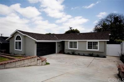 23414 Walnut Street, Torrance, CA 90501 - MLS#: WS18104343