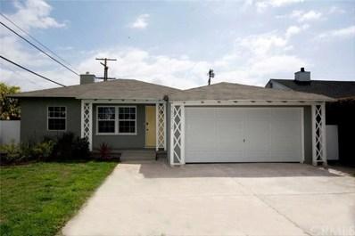15212 Faysmith Avenue, Gardena, CA 90249 - MLS#: WS18104492