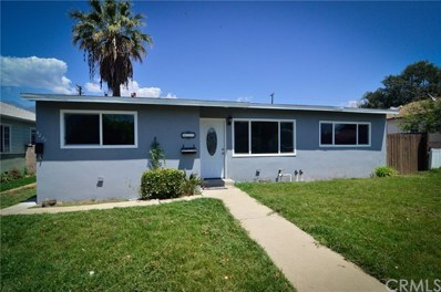 427 W Walnut Avenue, Monrovia, CA 91016 - MLS#: WS18104789