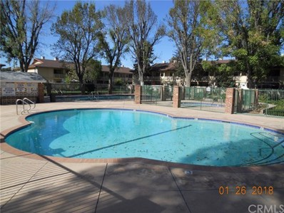 8041 Canby Avenue UNIT 2, Reseda, CA 91335 - MLS#: WS18107509
