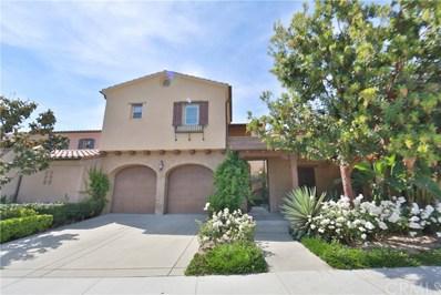 25 Habitat, Irvine, CA 92618 - MLS#: WS18108032