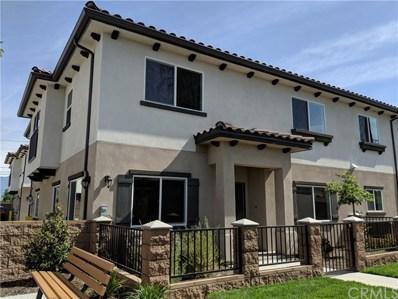 625 N Rural Drive, Monterey Park, CA 91755 - MLS#: WS18108258