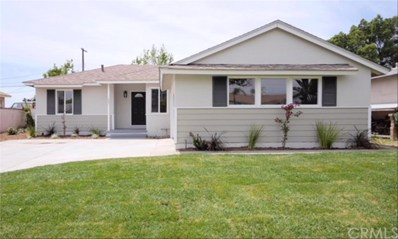 10621 Stanwin Avenue, Mission Hills (San Fernando), CA 91345 - MLS#: WS18110319