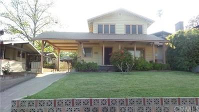 4421 Berkshire Avenue, El Sereno, CA 90032 - MLS#: WS18111735