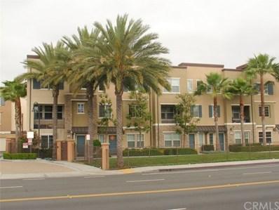 19 Larry Beard Drive, South El Monte, CA 91733 - MLS#: WS18113189